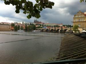 Praga VIII