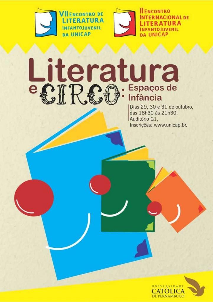 encontro-de-literatura-infanto-juvenil-2014-2