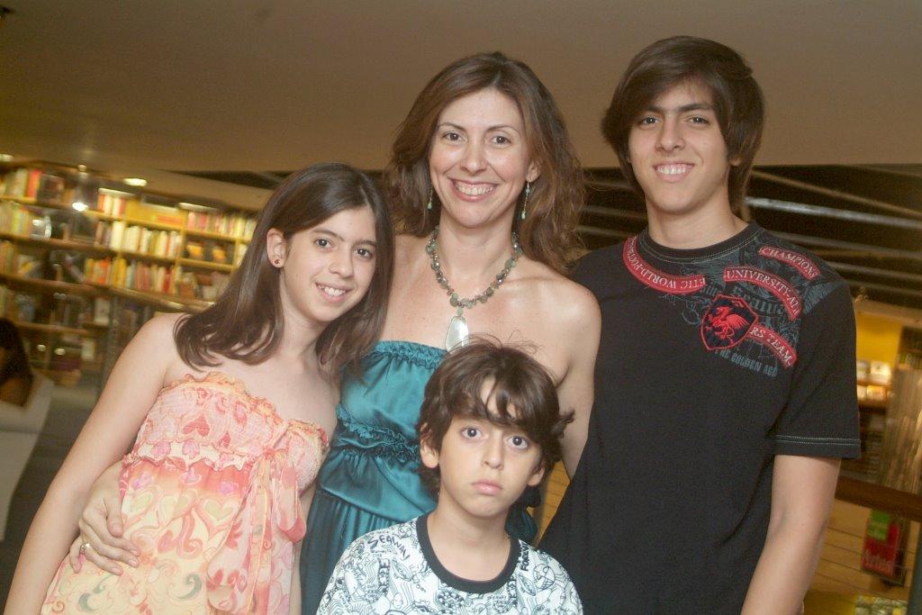 Joaninhas 2006
