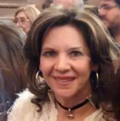 Marta Braier 3