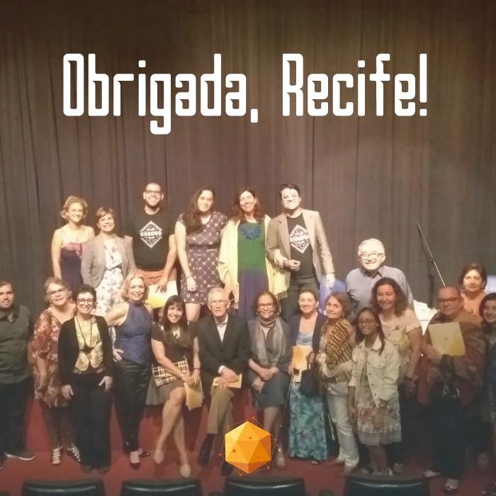 EEC Setembro Recife