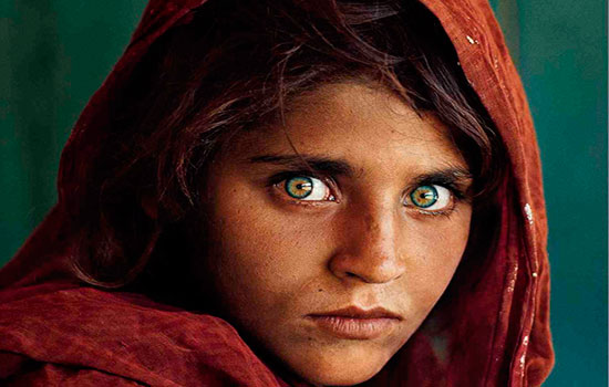 national-geogra-afghan_girl_615