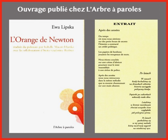 Ouvrage chez L'Arbre à paroles 02-05-2020 à 23.26