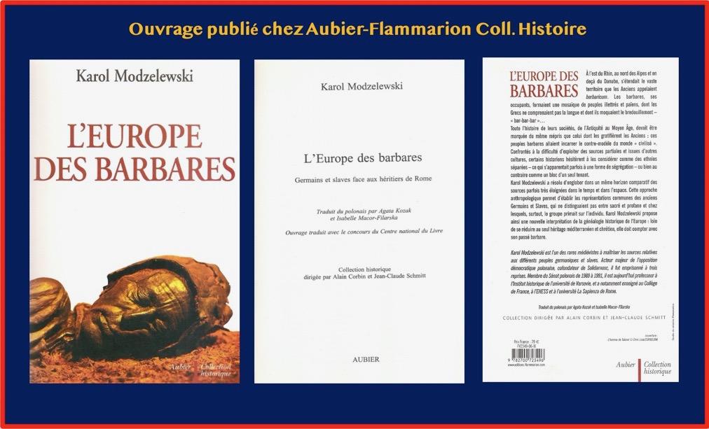 Ouvrage publié chez Aubier - Flammarion jpeg